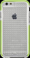CaseMate iPhone 6/6s Tough Air Case