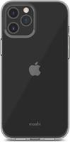 Moshi iPhone 12 Pro Max Vitros Clear Case