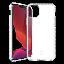ITSKINS iPhone 12 Mini Spectrum Case