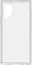 OtterBox Note 10+ Symmetry Clear Case