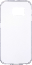 Blu Element Samsung Galaxy S6 edge TPU Case