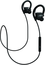 Jabra Step Bluetooth