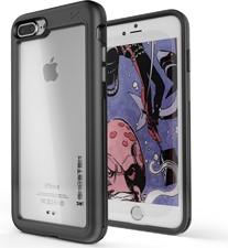 iPhone 7/8 Plus Ghostek Atomic Slim Case