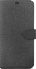 Blu Element Galaxy A20 2 in 1 Folio