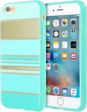 Incipio iPhone 6/6s Plus Hensley Stripes Design Case