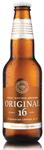Great Western Brewing Company 6B Original 16 Cdn Copper Ale