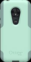 OtterBox Motorola Moto G7 Play Commuter Lite Case