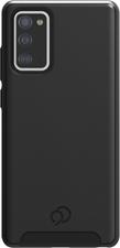 Nimbus9 Galaxy Note20 Cirrus 2 Case