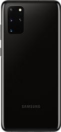 Samsung Galaxy S20+ LTE
