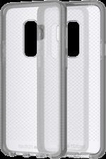 Tech21 Galaxy S9+ Check Case