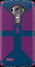 Speck LG G4 Candyshell Grip Case