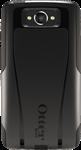 OtterBox Motorola Droid Turbo Commuter Case