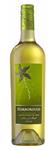 E & J Gallo Starborough Sauvignon Blanc 750ml