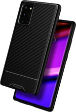 Spigen Galaxy Note20 Ultra 5g Core Armor Case