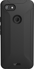 UAG Google Pixel 3a XL Scout Series Case