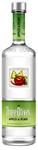 Proximo Spirits Three Olives Apples & Pears Vodka 750ml