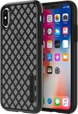 Incipio iPhone X Dualpro Sport Case