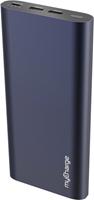 myCharge Razor Xtreme PD 26800mAh Powerbank
