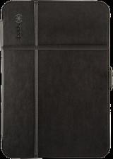 Speck Universal StyleFolio Flex Tablet Case