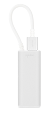 Moshi USB 3.0 to Gigabit Ethernet Adapter