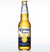Labatt Breweries 12B Corona Extra (Mexico) 3960