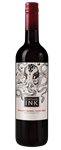 Arterra Wines Canada Vintage Ink Whisky Barrel Aged Red 750ml