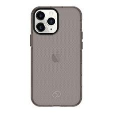 Nimbus9 - iPhone 13 Pro Max Phantom 2 Case