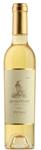 Decanter Wine & Spirits Quails' Gate Optima VQA 375ml