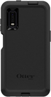 OtterBox Galaxy XCover Pro Otterbox Defender Pro Pack (Non-Retail)