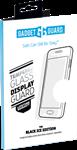 Gadget Guard Google Pixel 2 Black Ice Screen Protector