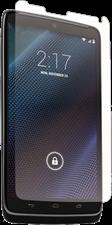 BodyGuardz Motorola Turbo 2 AuraGlass ScreenGuardz