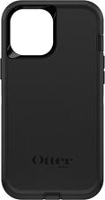 OtterBox iPhone 12 Pro Max Defender Series