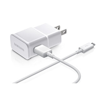 Samsung microUSB 2A (10W) USB Wall Charger