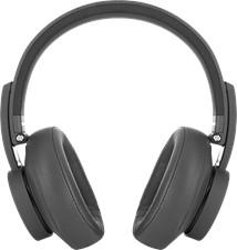 Urbanista New York Noise Cancelling BT Headphones