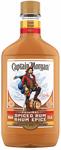 Diageo Canada Captain Morgan Spiced 375ml