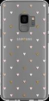 Incipio Galaxy S9+ Design Classic Case