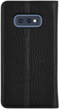 CaseMate Galaxy S10e Wallet Folio Case