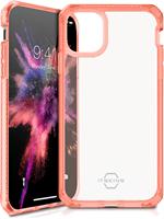 ITSKINS iPhone 11 Pro Hybrid Frost Mkii Case