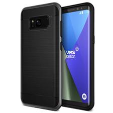 VRS DESIGN Galaxy S8 High Pro Shield Case