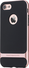 Blu Element iPhone 7 Rock Case
