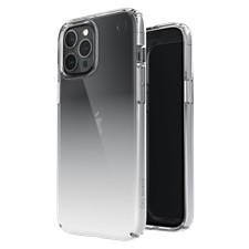 Speck iPhone 12 Pro Max Presidio Clear Case