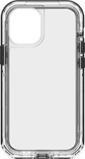 LifeProof iPhone 12 Mini Next Case
