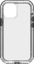 LifeProof iPhone 12 Mini Next Case
