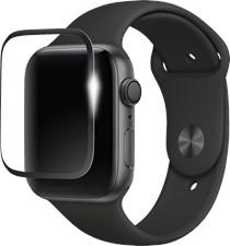 BodyGuardz Apple Watch Series 4 44mm PRTX Screen Protector