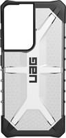 UAG Plasma Case For Samsung Galaxy S21 Ultra 5g