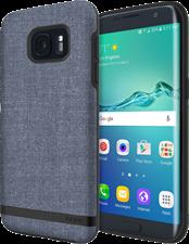 Incipio Galaxy S7 Esquire Series Case