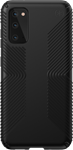 Speck Galaxy S20 Presidio2 Grip Case
