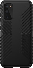 Speck Galaxy S20 Presidio2 Grip Case