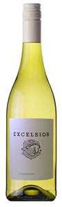 Authentic Wine & Spirits Excelsior Chardonnay 750ml