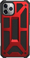 UAG iPhone 12 Mini Monarch Case